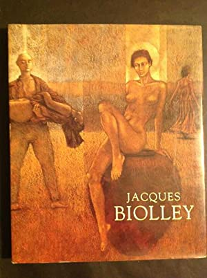 JACQUES BIOLLEY: AAVV