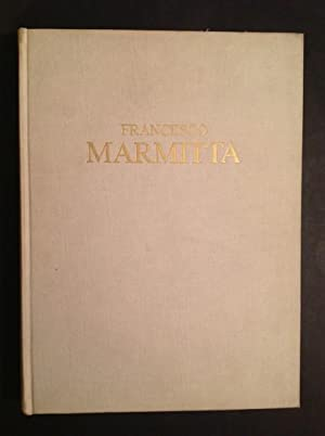 FRANCESCO MARMITTA: ANDREA BACCHI, BEATRICE