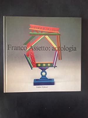 FRANCO ASSETTO: ANTOLOGIA: FRANCO ASSETTO