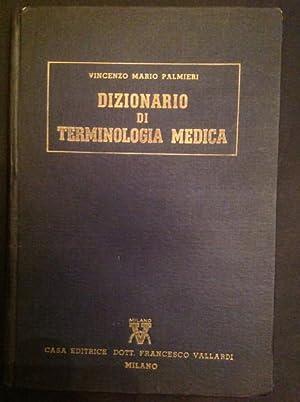 terminología medica - Iberlibro