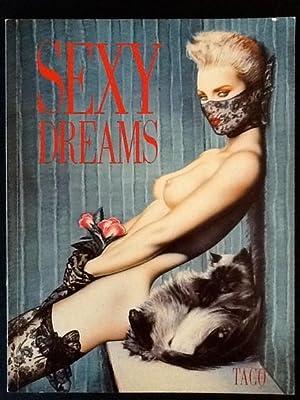 SEXY DREAMS: AAVV