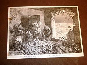 Esposizione d'arte di Brera del 1875 Dopo