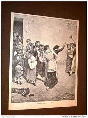 Esposizione nazionale di Torino nel 1884 La