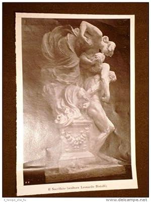 Roma nel 1911 Monumento a Vittorio Emanuele