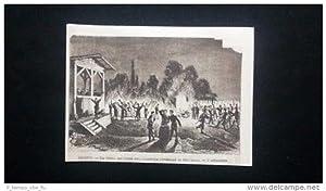 Serbia - 9 settembre 1876 La Festa