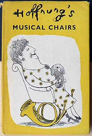 Hoffnung's Musical Chairs