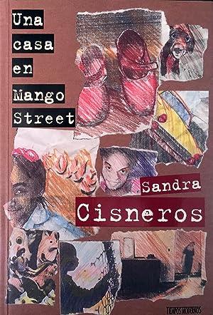 house on mango street by sandra cisneros 2 stories - 535×800