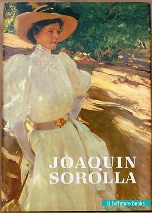 Joaquín Sorolla y Bastida: Peel, Edmund