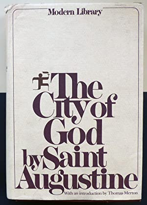 The City of God.