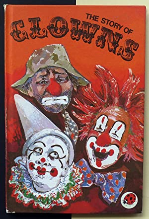 The story of Clowns.