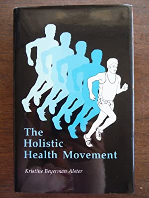 Holistic Health Movement
