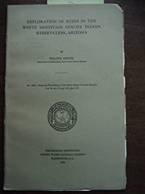 Report on the South American Sea Stars Collected by Waldo L. Schmitt, 1931, Proceedings, 78 (16) ...
