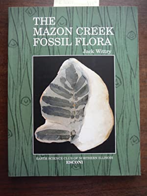 The Mazon Creek Fossil Flora