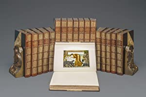 The Greek Classical Collection Set