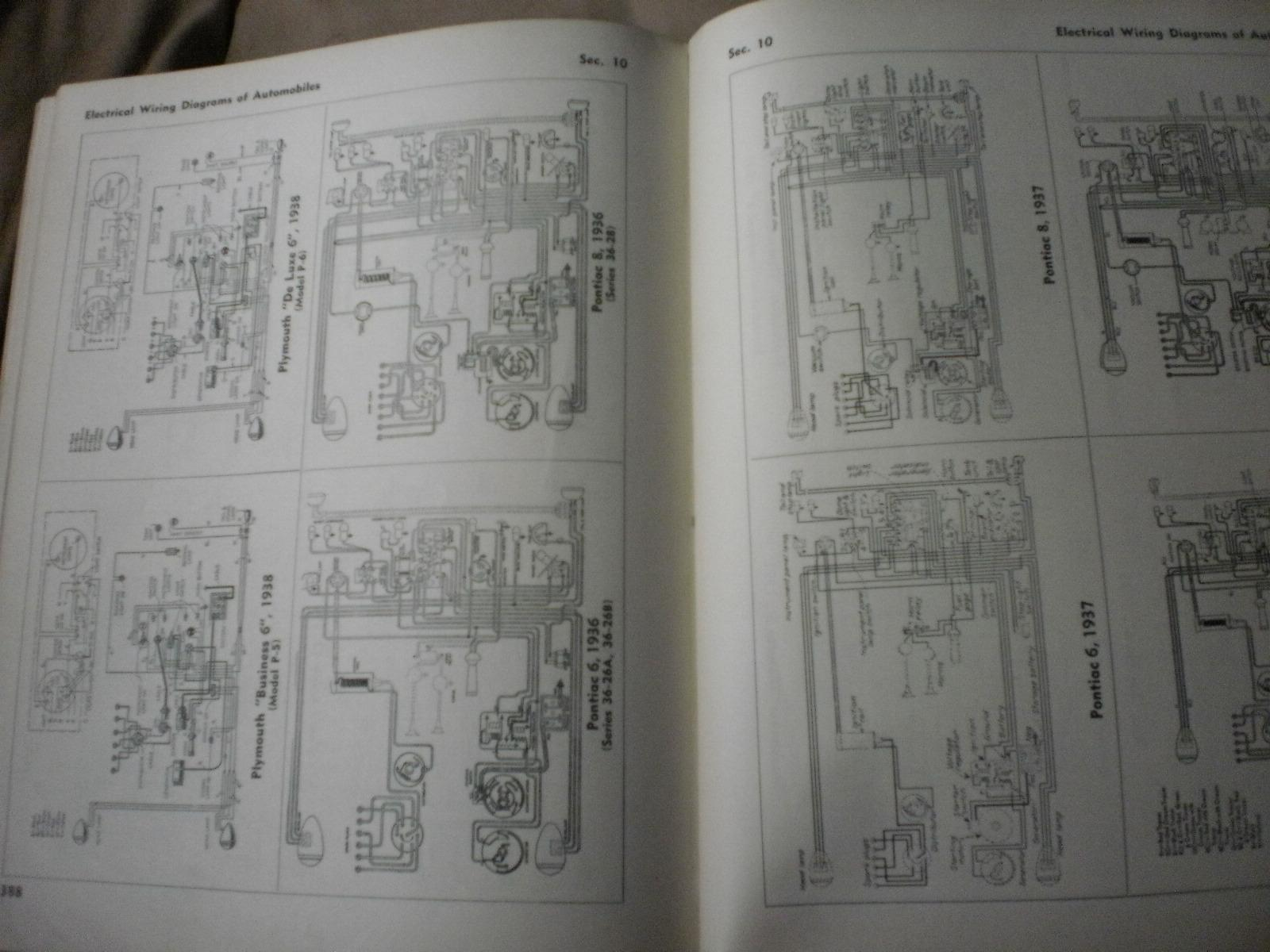 Radio Troubleshooters Handbook By Alfred Ghirardi 1937 Plymouth Wiring Diagram Technical Publishing Co Hardcover 1st Edition Impopcult1 Rivkin
