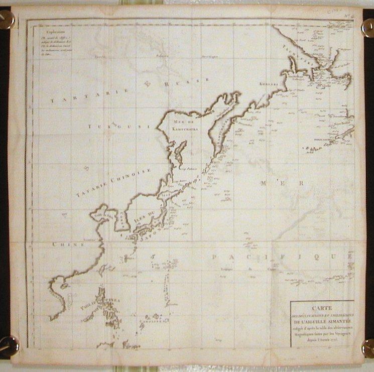 girone plan du siege 9 avec emplacement des troupes format 87 cm x 60 cm