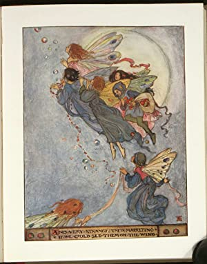 Caldwell's Boys' and Girls' at Home.