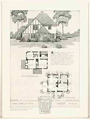 1930s house plans - AbeBooks on 1930s cottage style homes, 1930s lighting, 1930s mobile homes, 1930s in color, martha stewart homes floor plans, dutch colonial gambrel roof house plans, 1930s cottage plans, 1930s furniture, 1930s houses, 1930s buildings, 1930s design, 1930s architecture, 1930s waterfall bedroom suite, 1930s ranch, sears mail order house plans, 1930s small homes, 1930s polio death rates, 1930s bungalow, 1930s hollywood stars homes,