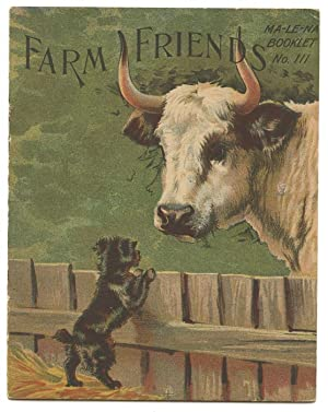 Farm Friends.