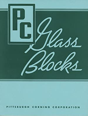 PC Glass Blocks.