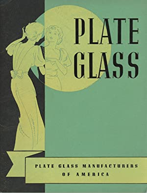 Plate Glass.