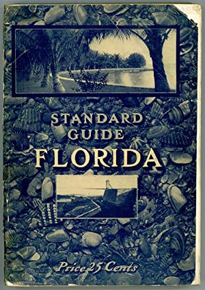 The Standard Guide Florida.