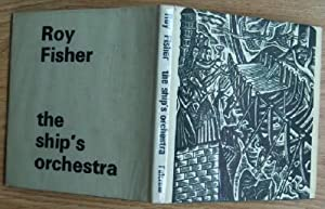The Ship's Orchestra: FISHER Roy