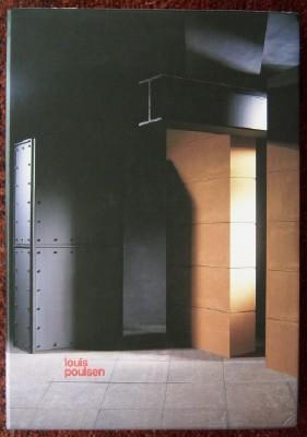Light of Louis Poulsen: POULSEN Louis
