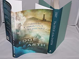 The Edge of the Earth: Schwarz, Christina