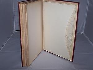 A Topographical Description of Virginia, Pennsylvania, Maryland, and North Carolina: Hutchins, ...