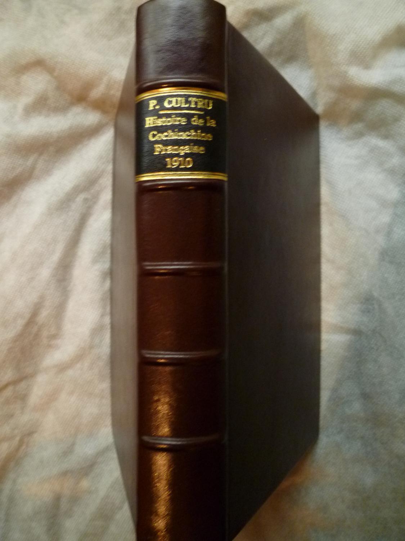 Credenza Cucina Anni 40 vialibri ~ rare books from 1910 - page 142