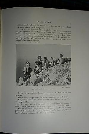 Le Tonkin en 1900 - Indo-Chine Française: DUBOIS (Robert)