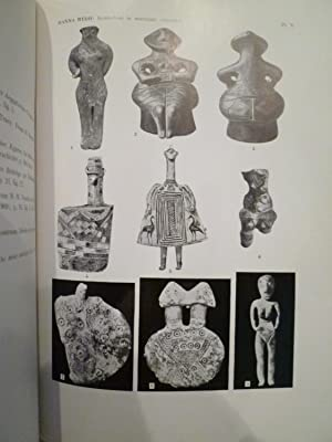 The Museum of Far Eastern Antiquities Bulletin No. 1: [THE MUSEUM OF FAR EASTERN ANTIQUITIES ...