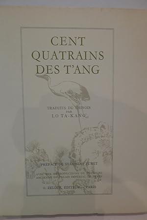 Les Civilisations de l'Orient - Tomes I, II, III, IV: GROUSSET (René)