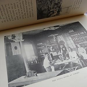 Burton Holmes Travelogues - Volume 9: HOLMES (Burton)