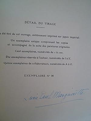 Ts'ing Nai ou les Plaisirs Contrariés - Conte Chinois ancien: PAUL-MARGUERITTE (Lucie) ...