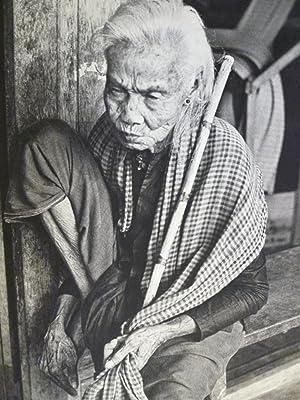 Cambodge: DANNAUD (Jean-Pierre)