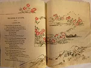 Japanese Jingles: BRAMHALL (StJohn Mae)
