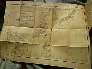 Voyage de la Corvette la Bayonnaise dans les Mers de Chine: JURIEN DE LA GRAVIÈRE (Vice-Amiral)