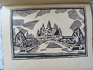 La Cantate Angkoréenne: IUKANTHOR (Areno)