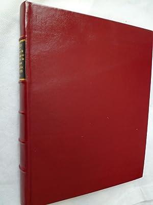 L'Ouverture du Fleuve Rouge au Commerce et les Evénements du Tong-Kin (1872-1873) - ...