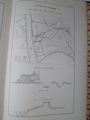 Expédition de l'Indo-Chine (1858-1859-1860) - Notes sur le Matériel de Guerre ...