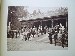 Le Souvenir Indochinois - Oeuvre des Tombes et du Culte Funéraire des Indochinois Morts pour...