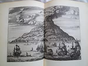 A Compendium of the East being an Account of Voyages to the Grand Indies made by the Sieur Jean De ...