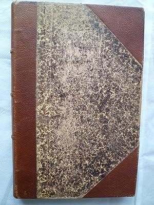 Dictionnaire Stieng - Recueil de 2500 mots: AZEMAR (H.)