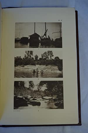 La Province Cambodgienne de Pursat: MORIZON (René)