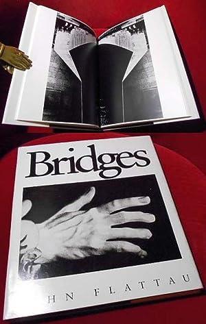 Bridges . Designed by Arne Lewis: John Flattau