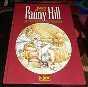 Fanny Hill: Ph. ( Philippe