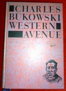 Charles Bukowski Gedichte Zvab