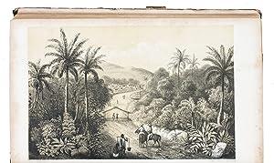 Reis door den Indischen Archipel, in het: RHIJN, Leonard Johannes